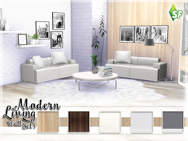 Build Mode Downloads The Sims 4 Catalog