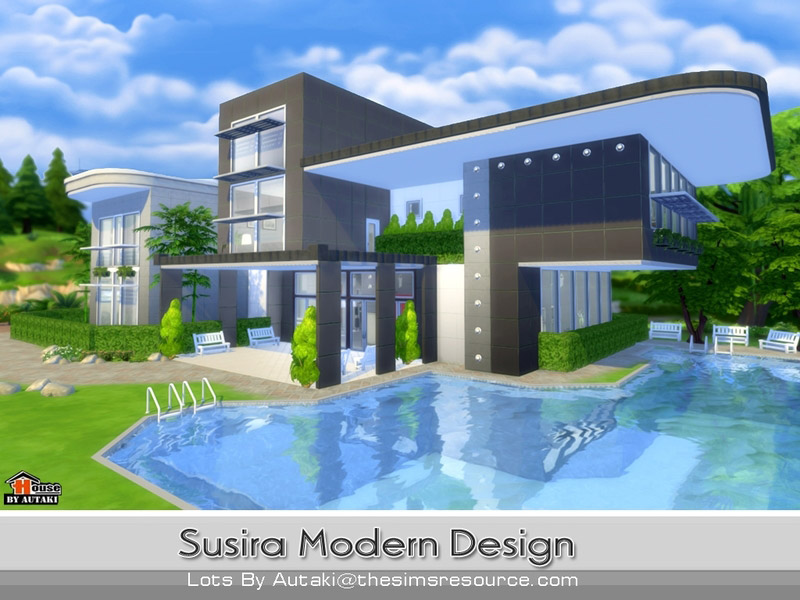 Sims  Traits For Home Design