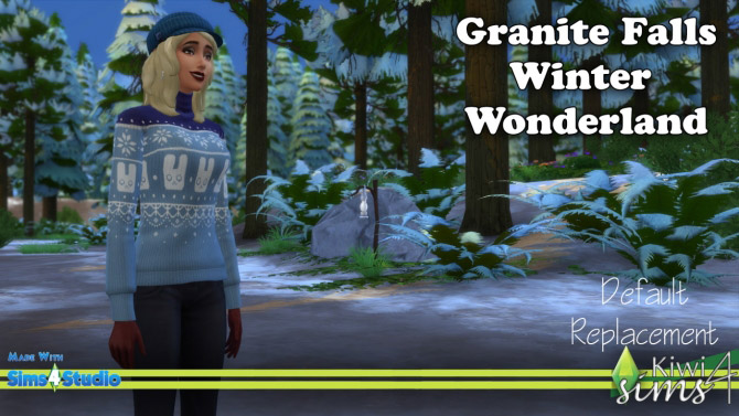 jewish single men in granite falls A brief overview of the hebrew ten commandments day falls within the laws as revealed in the ten commandments indeed, the jewish sages.