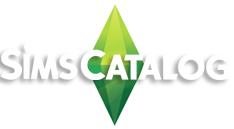 Mod Conflict Detector - The Sims 4 Catalog
