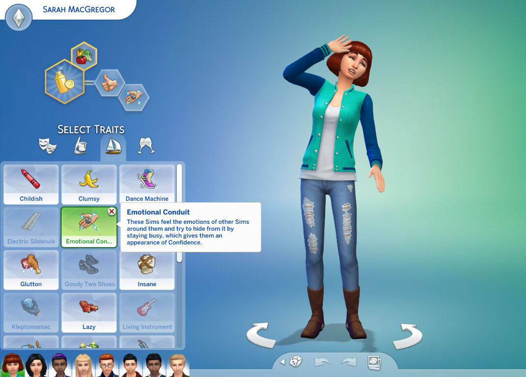 can i download sims 4 on another computer