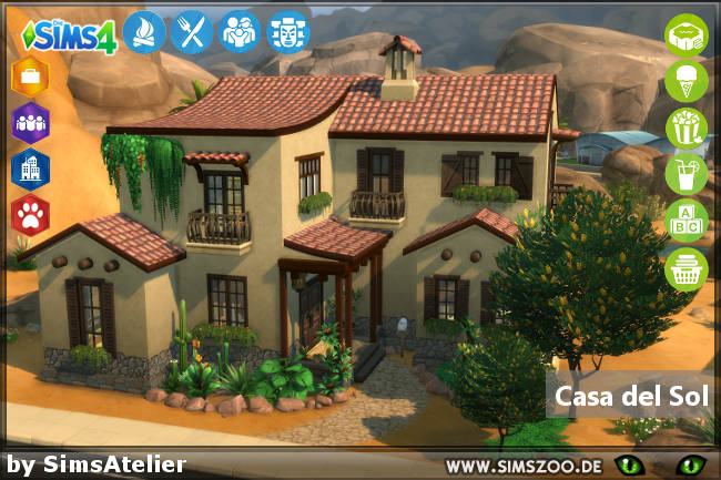 Sims 4 Badezimmer. Good Article With Tag Sims Download With Sims 4 ...