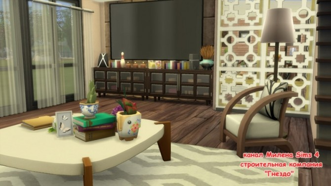 Living Room Downloads Page 5 Of 15 The Sims 4 Catalog