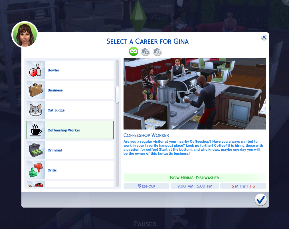 The Sims 4 Mods - Top Free Downloads